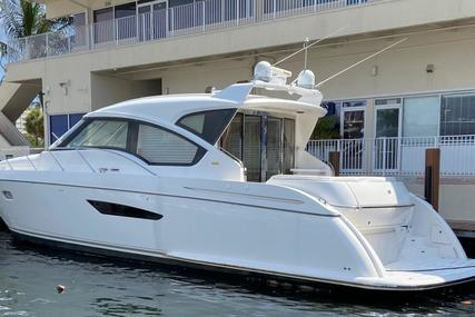 Tiara 5800 Sovran for sale in United States of America for $495,000 (£376,675)