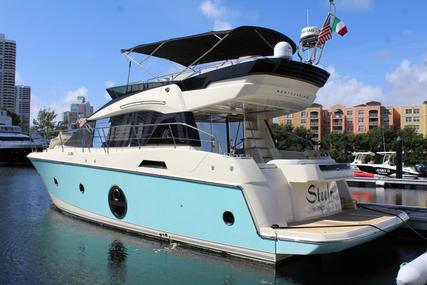 Beneteau Monte Carlo 5 for sale in United States of America for $699,900 (£557,250)