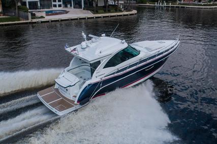 Formula 45 Yacht for sale in United States of America for $589,000 (£466,627)
