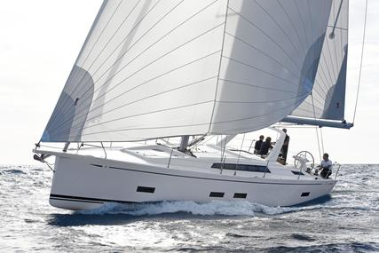 Grand Soleil 42 Long Cruise for sale in Malta for €309,000 (£275,251)