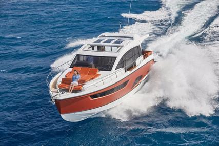 Sealine C430 for sale in Malta for €459,950 (£409,285)
