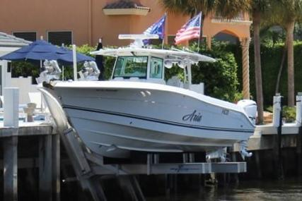 HCB 42 Siesta for sale in United States of America for $899,500 (£647,840)