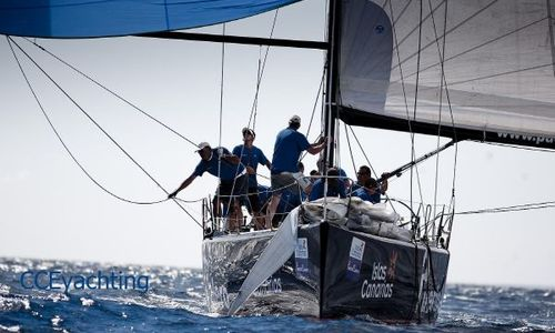 Image of Goetz-USA FARR 50 for sale in Spain for €135,000 (£122,680) Spain