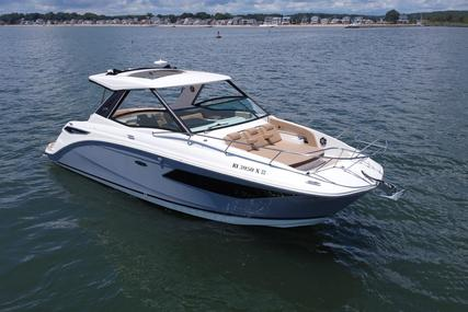 Sea Ray Sundancer 320 for sale in United States of America for $314,900 (£240,991)