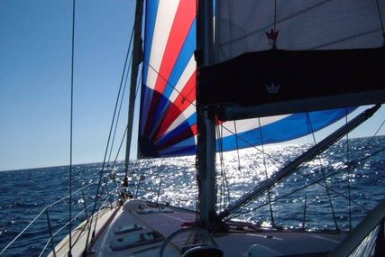Beneteau Clipper 423 for sale in Italy for €176,000 (£161,327)