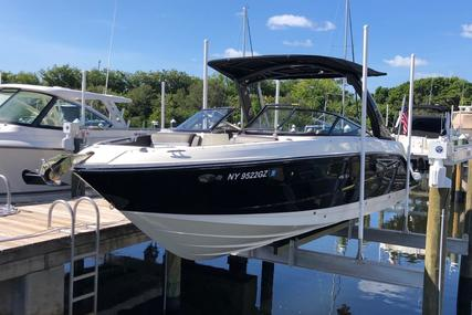 Sea Ray 280 SLX for sale in United States of America for $139,500 (£99,406)