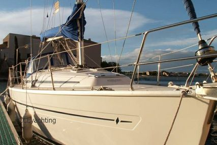 Bavaria Yachts 36 for sale in France for €92,000 (£84,330)