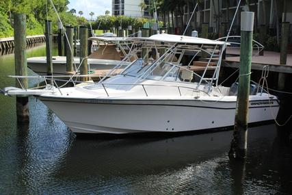 Grady-White Express 265 for sale in United States of America for $39,900 (£30,463)