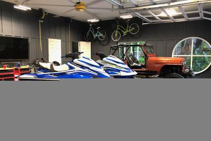 Yamaha WaveRunner GP 1800 for sale in United States of America for $25,495 (£20,198)
