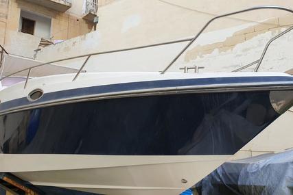 Hunton Gazelle 42 for sale in Malta for €55,000 (£49,236)