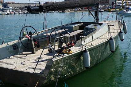SLY 42 Fun for sale in Italy for €178,000 (£162,559)