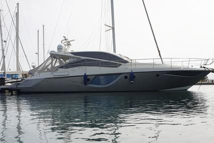 Cranchi 64 HT for sale in Spain for €539,000 (£486,910)