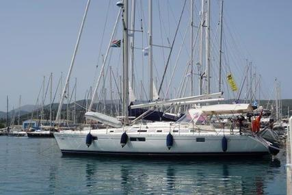 Beneteau Oceanis 445 for sale in Spain for 65 000 € (59 321 £)