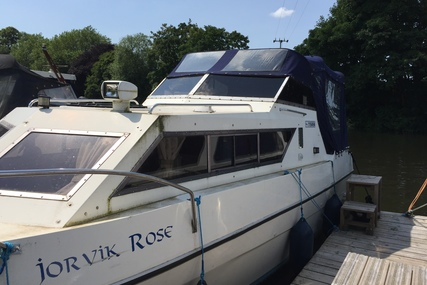 Viking 22 for sale in United Kingdom for £7,500
