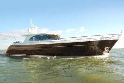 Holterman 60 Governor for sale in Netherlands for €1,350,000 (£1,232,055)
