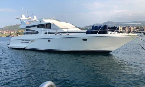 Image of Couach 170 Fly for sale in Spain for €260,000 (£222,864) Huelva, , Spain