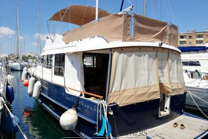 Beneteau Swift Trawler 44 for sale in Malta for €310,000 (£280,180)