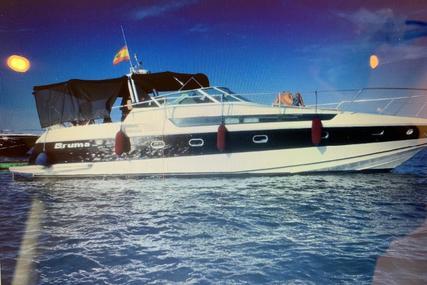 Jeanneau Prestige 41 for sale in Spain for €85,000 (£77,934)
