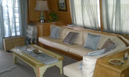 Image of WHISSTOCKS 26 for sale in Greece for €450,000 (£412,485) Athens, , Greece