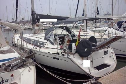 Dufour Yachts 385 Grand Large for sale in Spain for €85,000 (£77,574)