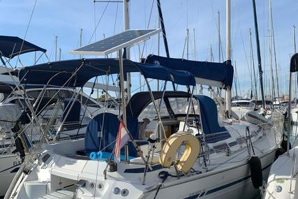 Bavaria Yachts 36 for sale in Spain for €59,800 (£54,616)