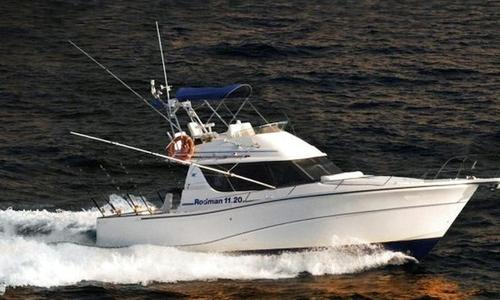 Image of Rodman 1120 Sport for sale in Spain for €99,000 (£90,747) Torrevieja, , Spain