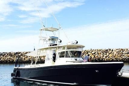Bluegame BG47 for sale in France for €335,000 (£305,939)