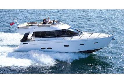 Sealine F46 for sale in Spain for €255,000 (£229,267)