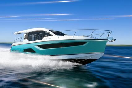 Sealine C390 for sale in Malta for €329,950 (£299,038)