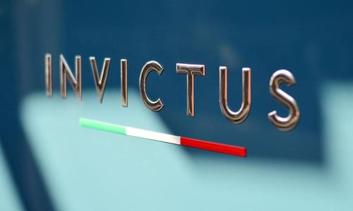 Image of Invictus 240FX for sale in Spain for €55,000 (£47,755) Marbella, , Spain