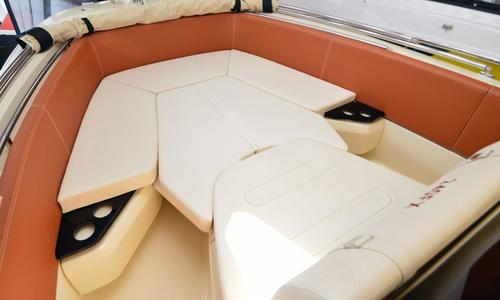 Image of Invictus 240FX for sale in Spain for €55,000 (£50,498) Marbella, , Spain