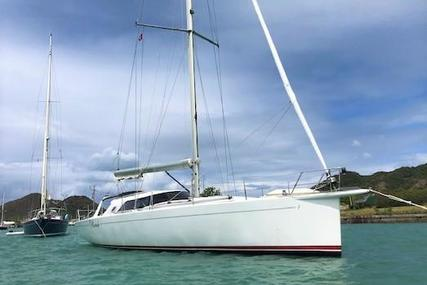 ELLIOTT Tourer 1650 for sale in Antigua and Barbuda for $575,000 (£455,803)