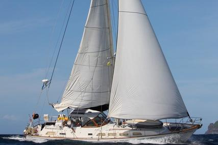 Aleutian 51 for sale in Antigua and Barbuda for $165,000 (£130,796)