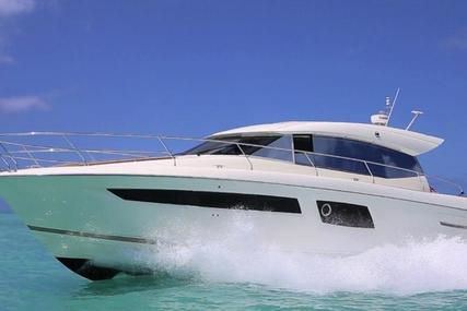 Prestige 500 S for sale in Antigua and Barbuda for $695,000 (£550,927)
