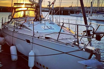 Feeling 486 for sale in Antigua and Barbuda for $89,000 (£70,550)