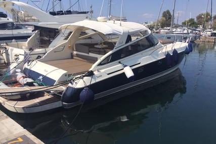 Baia FLASH 48 for sale in Greece for €160,000 (£146,120)