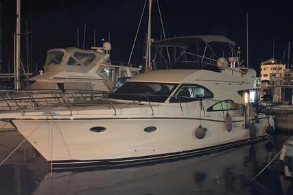 Rodman 41 for sale in Italy for €190,000 (£168,770)