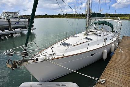 Beneteau Oceanis 411 for sale in Antigua and Barbuda for $75,000 (£59,714)