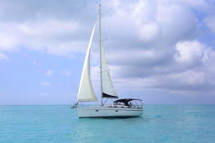 Bavaria Yachts 40 for sale in Antigua and Barbuda for $98,000 (£76,566)
