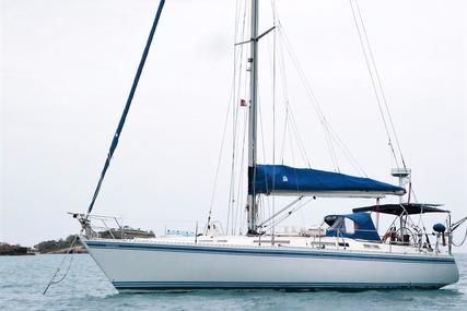 Wauquiez Centurion 40 for sale in Antigua and Barbuda for $69,950 (£55,449)