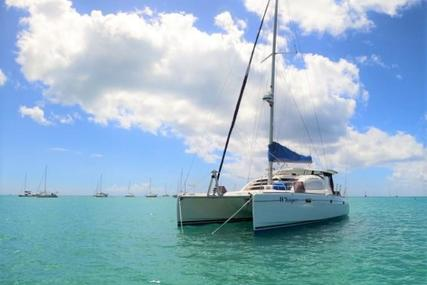 Leopard 40 for sale in Antigua and Barbuda for $218,000 (£172,809)