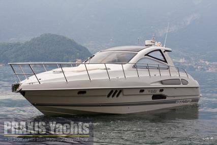 Airon Marine 4300 Hard Top for sale in Greece for €255,000 (£233,969)