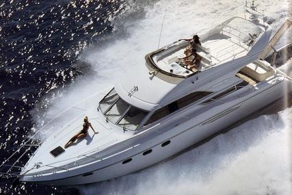 Princess 440 for sale in Greece for €120,000 (£108,072)
