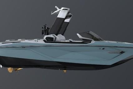 2020 Nautique Super Air  G23 for sale in United States of America for P.O.A.