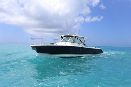 Pursuit LS 345 Drummond Runner for sale in Antigua and Barbuda for $145,000 (£112,676)
