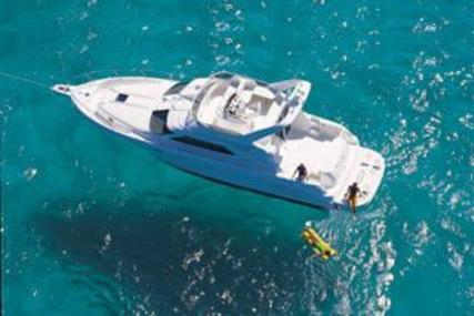 Sea Ray 450 Express Bridge for sale in Greece for €145,000 (£131,136)
