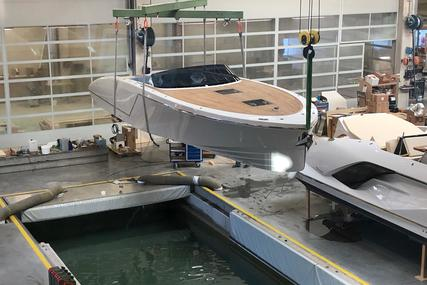 2020 Frauscher 1017 GT for sale in United States of America for P.O.A.