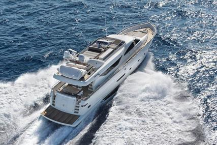 Alalunga 78 for sale in Greece for €1,050,000 (£948,518)