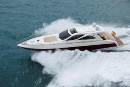 Astondoa 67 Open Ht for sale in Germany for €560,000 (£504,659)