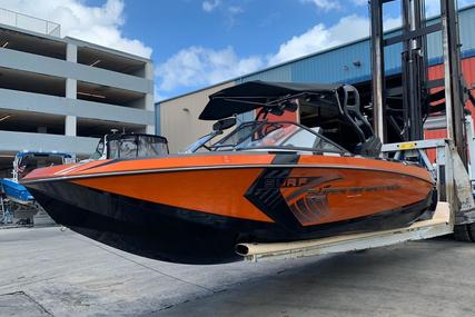 2017 Nautique Super Air  G23 Coastal for sale in United States of America for $125,000 (£99,703)